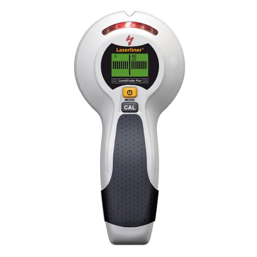 Laserliner 080.955A CombiFinder Plus Detector - 1