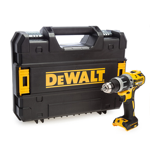 Dewalt DCD796 18V XR Combi Drill (Body Only)