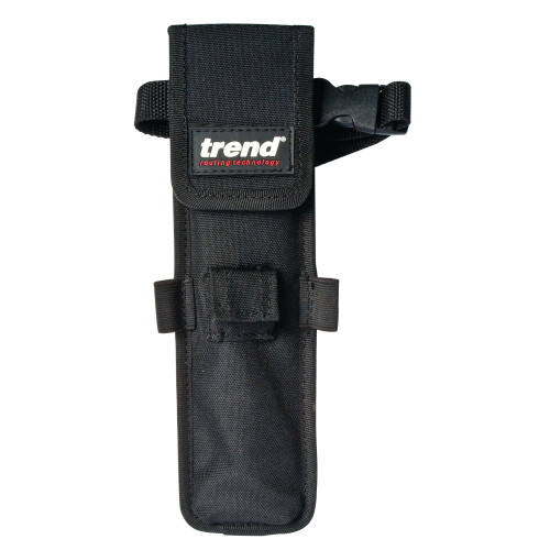 Trend CASE/DAR/200 Carry Case For DAR/200 Digital Angle Rule - 1