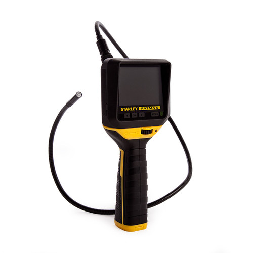 Stanley FMHT0-77421 Fatmax Inspection Camera