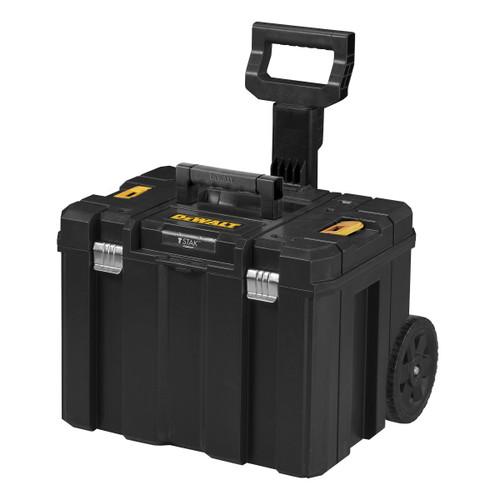 "Dewalt DWST1-75799 Tstak Mobile Storage (19"") - 3"