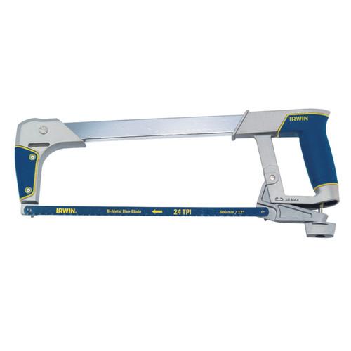 Irwin 10504407 I125 Hacksaw Frame - 1