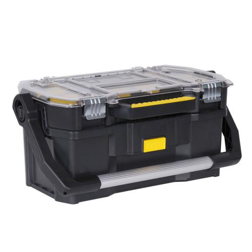 Stanley STST1-70317 Tool Tote / Organiser 19in - 6