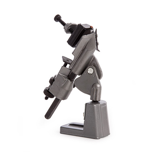 Sealey SMS01 Drill Bit Sharpener Grinding Attachment - 3