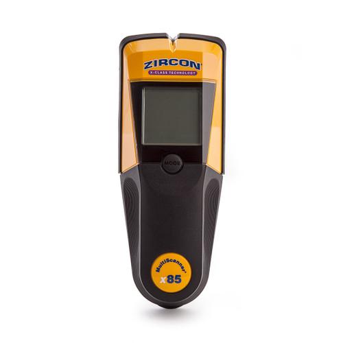Zircon Z65186 MultiScanner x85 OneStep - 2
