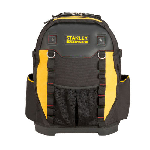 Stanley 1-95-611 Fatmax Tool Backpack - 5