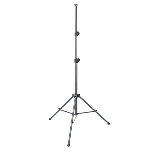 Scangrip 03.5431 Work Light Tripod Stand 1.35 - 3 Metres - 4