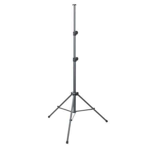 Scangrip 03.5431 Work Light Tripod Stand 1.35 - 3 Metres - 4