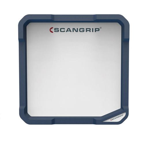 Buy Scangrip Vega 2600 Lumen LED Work Light 240V at Toolstop