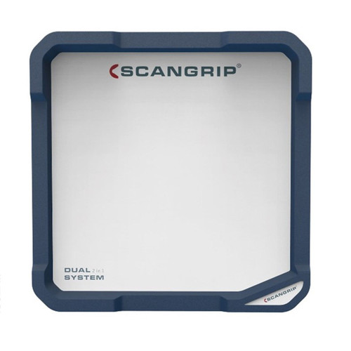 Scangrip Vega 1500 C+R LED Work Light 240V - 6