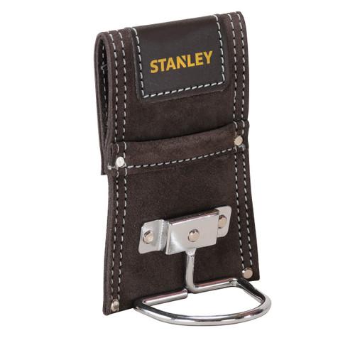 Stanley STST1-80117 Leather Hammer Holder - 5