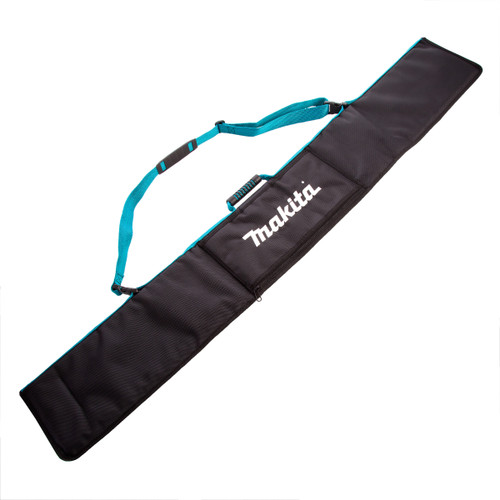 Makita B-57613 Protective Guide Rail Holder / Carry Case - 2