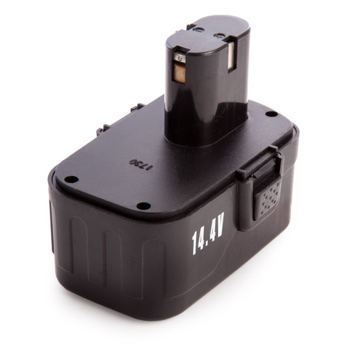 Sealey CP1440MHBP Power Tool Battery 14.4v 2ah Ni-mh For CP1440MH - 2