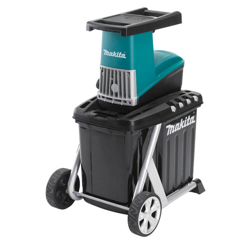 Buy Makita UD2500 Electric Shredder 2500W 45mm 240V at Toolstop