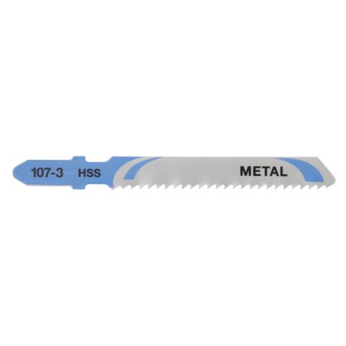 Dewalt DT2161 T118B Metal Jigsaw Blades (5 Piece) - 2