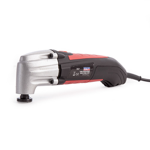 Sealey SMT180 Oscillating Multi-tool 180w/240v - 1