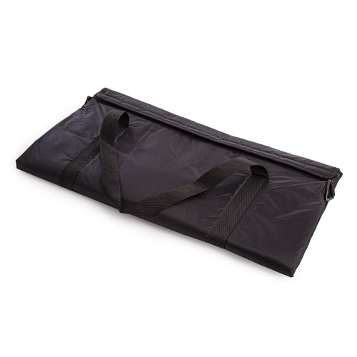 Trend CASE/DG Carry Case for DG/Jig - 3