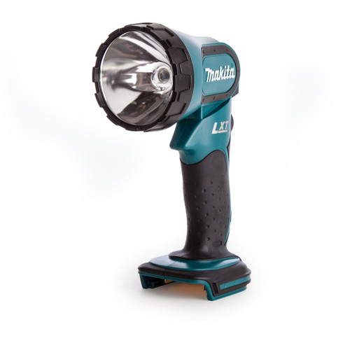 Makita BML185 18V LXT Torch (Body Only) - 5