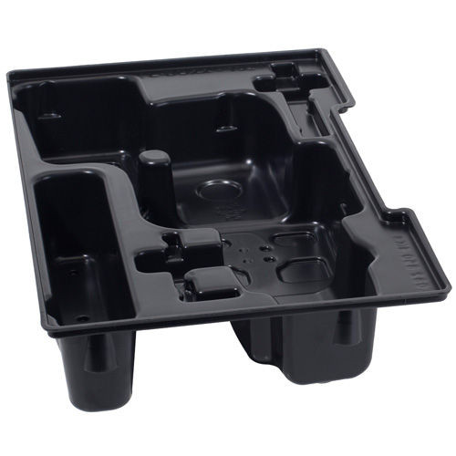 Buy Bosch 2608438018 GSC GWI L-BOXX 102 Inlay at Toolstop