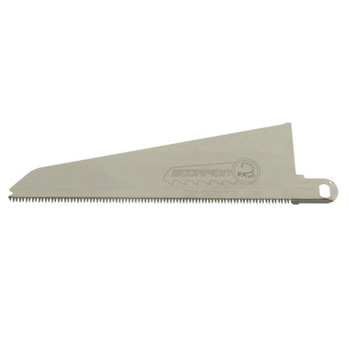 Buy Black & Decker X29961 Scorpion Saw Blade - Wood / Plastic at Toolstop
