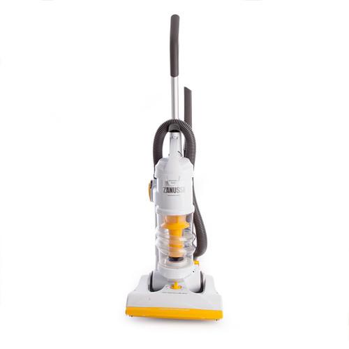 Zanussi ZAN2100A Upright Vacuum Cleaner - 2
