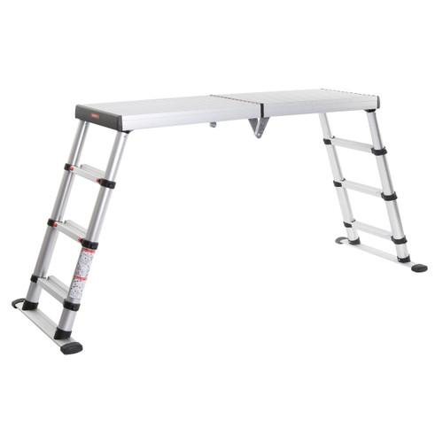 Buy Werner 87204 Aluminium Work Platform at Toolstop