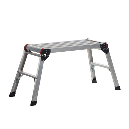 Buy Werner 78069 Handy Work Platform at Toolstop