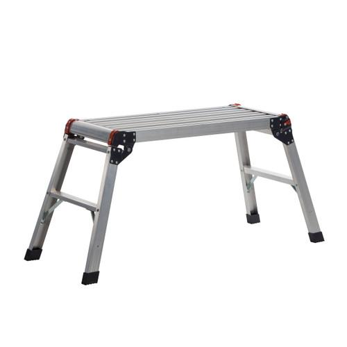 Buy Werner 78069 Handy Work Platform at Toolstop
