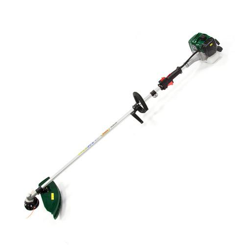 Webb BC26 Brush Cutter Straight Handle 2 Stroke Petrol 26cc - 4