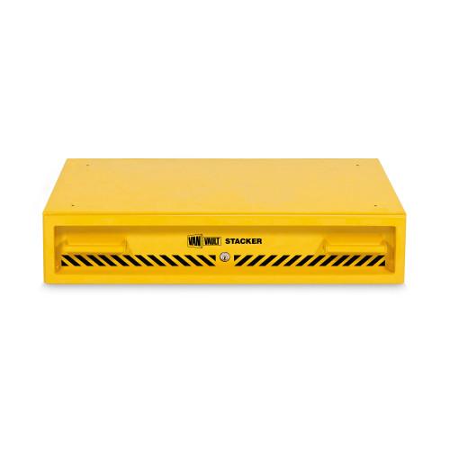 Buy Van Vault S10346 Stacker Drawer (180 x 910 x 490mm) at Toolstop