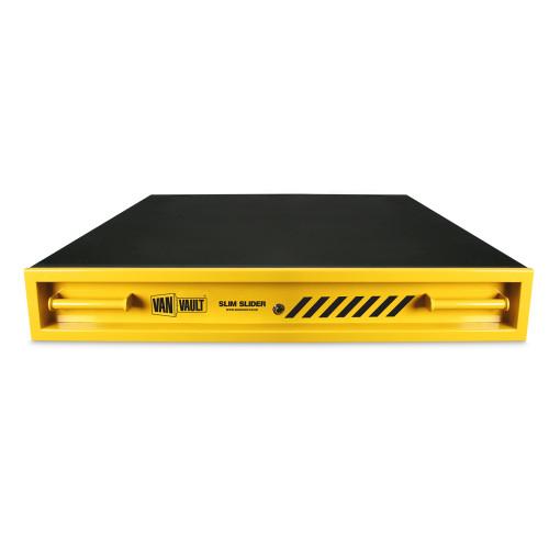 Van Vault S10327 Slim Slider Storage Drawer (1000 x 1200 x 184mm) - 1