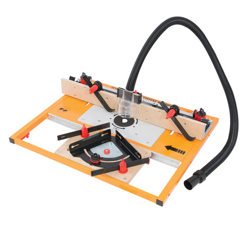 Buy Triton RTA300 Precision Router Table (330100) at Toolstop