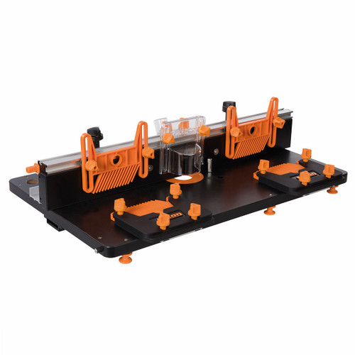 Triton TWX7RT001 Router Table Module (265709) 240V - 3