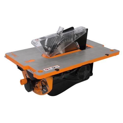 Triton TWX7CS001 Contractor Saw Module (255671) - 3