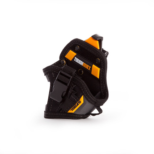ToughBuilt CT-20-S Drill Holster Lithium Ion - 1