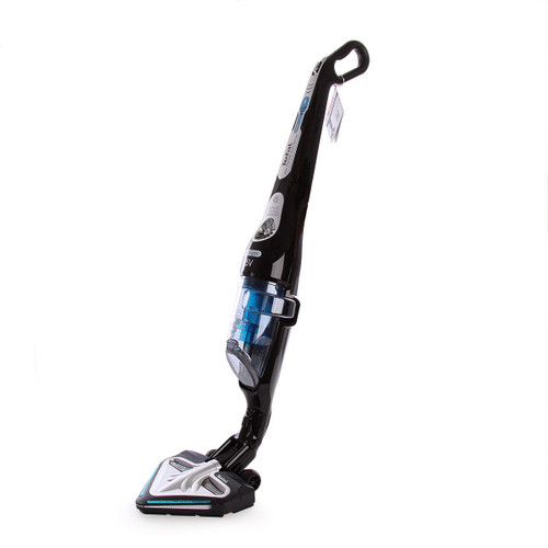 Tefal TY8865HO Airforce 25V Upright Vacuum Cleaner Bagless - 3