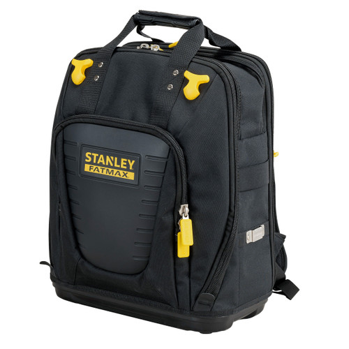 Stanley FMST1-80144 FatMax Quick Access Premium Backpack - 8