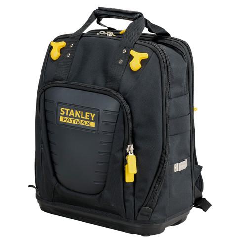 Stanley FMST1-80144 FatMax Quick Access Premium Backpack - 8