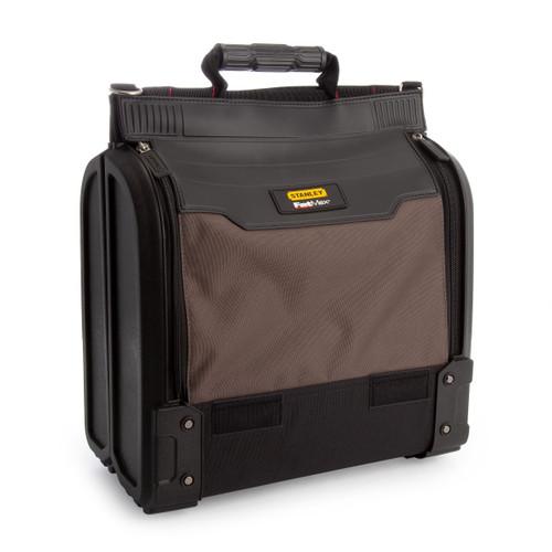 Stanley 1-94-231 FatMax Tool Organiser Bag - 4