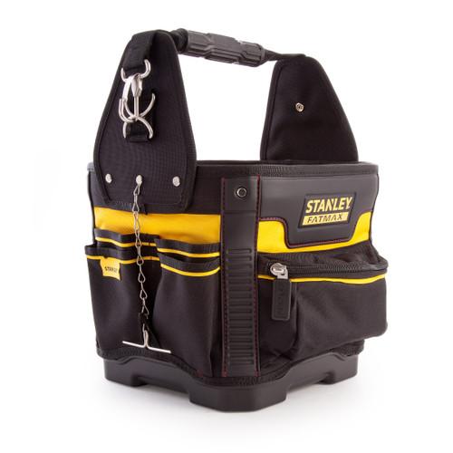 Stanley 1-93-952 FatMax Technicians Tool Bag - 5