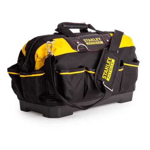 Stanley 1-93-950 FatMax Tool Bag 18 Inch - 7