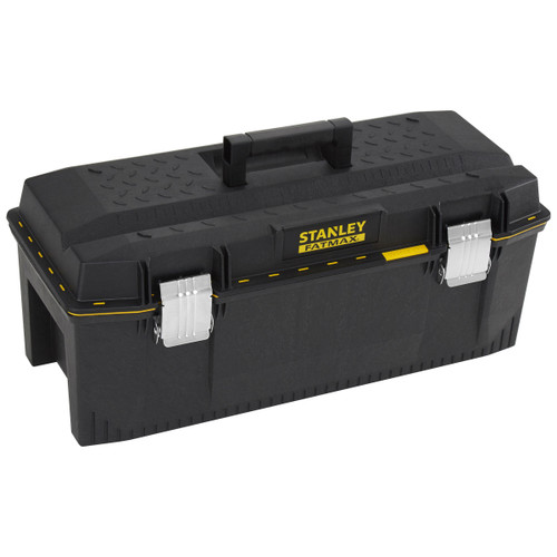 Stanley 1-93-935 Waterproof Toolbox 71cm (28 in) - 4