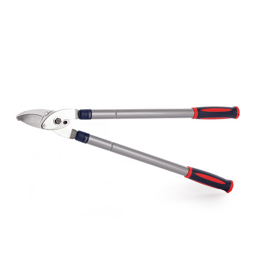 Buy Spear & Jackson 4903RSS Razorsharp Telescopic Bypass Lopper 42mm for GBP18.33 at Toolstop