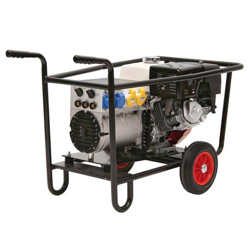 Buy SIP 25017 P200W AC AlleyCat Welding Generator  at Toolstop
