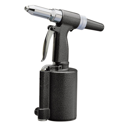 Buy SIP 07552 Professional Air Riveter at Toolstop