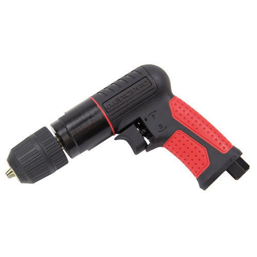 "Buy SIP 07209 Aeropro Composite 3/8"" Keyless Drill at Toolstop"