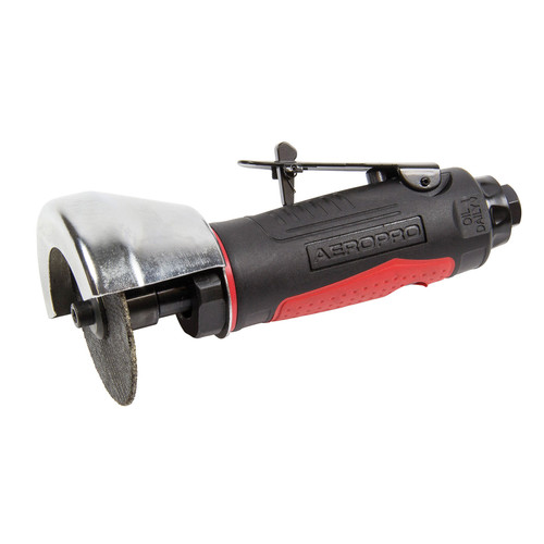 "Buy SIP 07204 Cut-Off Tool 3"" at Toolstop"