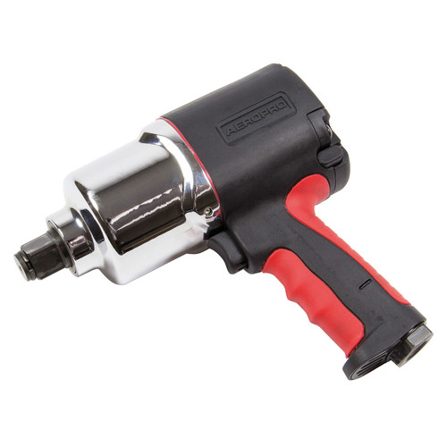 """Buy SIP 07202 Air Impact Wrench 3/4"""" (Twin Hammer) at Toolstop"""