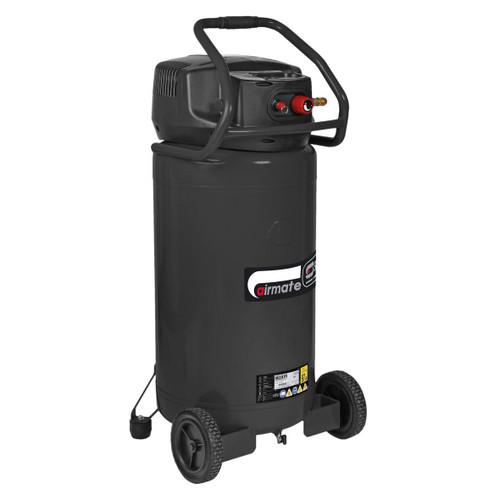 Buy SIP 06245 V300/100 Air Compressor at Toolstop