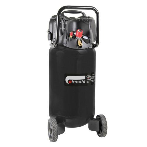 Buy SIP 06243 V245/50 Air Compressor at Toolstop
